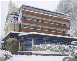 Hotel Verseau