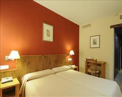 GHM Hotel Monachil