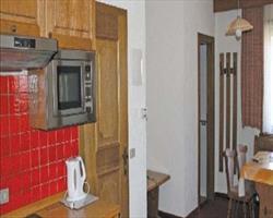 Galli Apartments