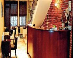 Hotel Bisev