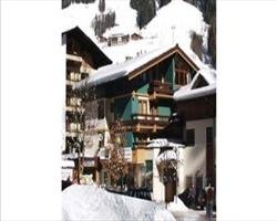Hotel Central (Saalbach)