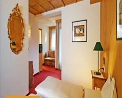 Hotel Enzian (Obergurgl)