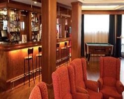 Hotel Euro Esqui (El Tarter)