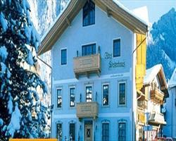 Hotel Kramerwirt Annexe