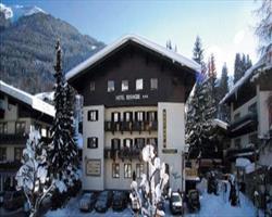 Hotel Reisinger (Hinterglemm)