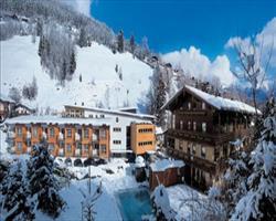 Hotel Waldhof (Zell Am See)