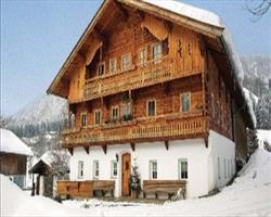 Landhaus Mödlinger