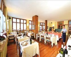 Chalet Hotel Valverde