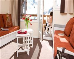 Residence Le Sepia