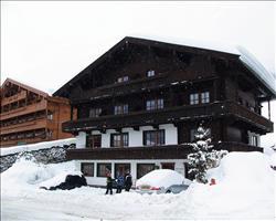 Guesthouse Fürstenhof