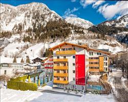 Impuls Hotel Tyrol