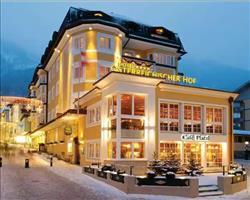 Hotel Oesterreichischer Hof