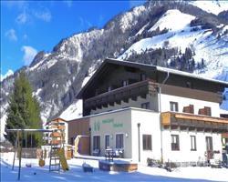 Hotel Wieshof