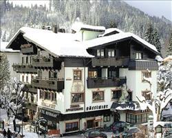 Hotel Rosslwirt