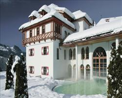 A-Rosa Resort Kitzbühel