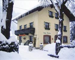 Rauris Guesthouses
