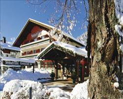 Hotel Steinbach