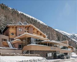 Mühle Resort