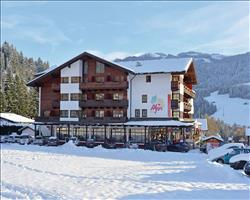Land Hotel Alpin