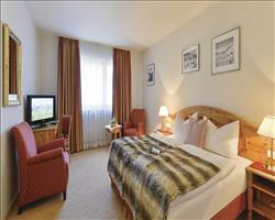 Hotel Valluga