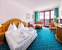 Robinson Club Alpenrose Hotel