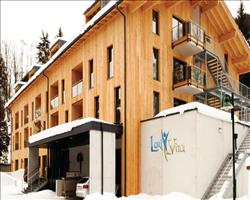 LoriVita Residenz