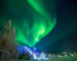 Lapland Activity Week Salla