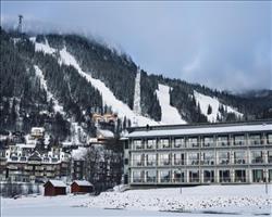 Holiday Club Hotel