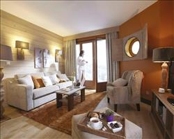 L'Amara Apartments