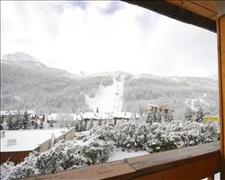 Hotel Plein Sud, Chantemerle