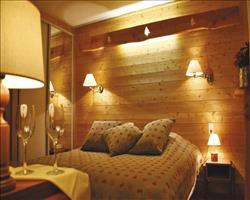 Hotel Auberge St Hubert
