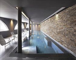 Hotel Le Val Thorens