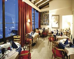 Hotel Le Ski d'Or, Tignes Val Claret