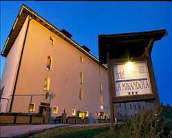 Hotel Mirandola