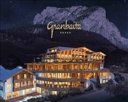 Sport Hotel Gran Baita