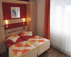Hotel Europa 3*
