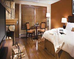 Molly Gibson Lodge & Hotel Aspen