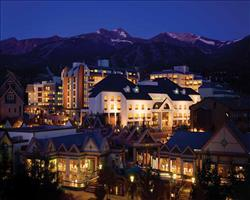 The Village at Breckenridge