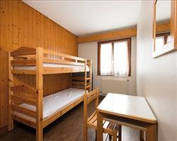 Hotel Chalet du Prariand